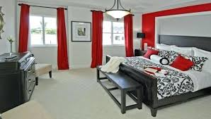 red and gray bathroom fantastic red and gray bedroom ideas black decor gala co for teen red and gray bathroom red bath rugs