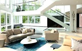 top furniture makers. High Top Furniture Makers
