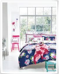fl print bed linen 20 for a double love cushion 12 pintuck cushion 12 herringbone throw 14 all sainsbury s