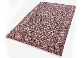 omid asia rugs carpet vidalondon