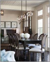 restoration hardware vintage french cane back chairs