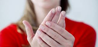MS Burning Feet and Hands Could Be Erythromelalgia - Multiple ...