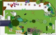 Small Picture Vegetable Garden Planner Software Garden Design With Whiskey
