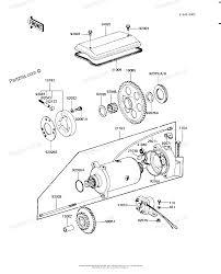 Kawasaki kz1100 wiring diagram shaft wiring diagram 0f9f85f9cacbf12e5353f2bc13d3282357f618f4 kawasaki kz1100 wiring diagram shaft wiring diagramhtml