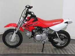 yamaha 50cc dirt bike for sale. honda crf50 yamaha 50cc dirt bike for sale