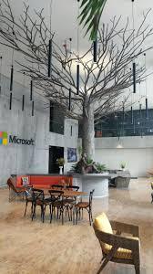 Lighting Consultants In Bangalore Microsoft Bangalore