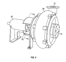 Patent us20140262338 blender system with multiple stage pumps