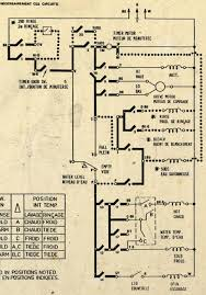 appliantology archive washer and dryer wiring diagrams dryer wiring diagrams whirlpool kenmore direct drive · whirlpool kenmore belt drive