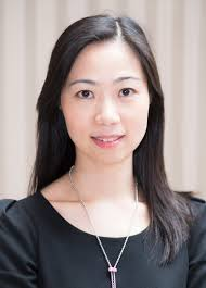 st teresa s hospital in quick online booking for affiliated dr hok ying ruby ching
