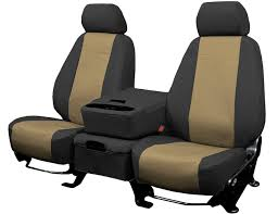 caltrend dura plus seat covers