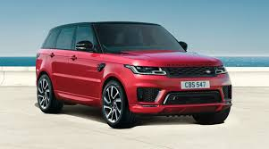 2018 land rover usa. brilliant land range rover sport autobiography dynamic for 2018 land rover usa