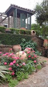 Small Picture Download Garden Design Dallas Solidaria Garden