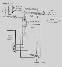 honeywell fan wiring diagram wiring library honeywell fan center wiring diagram fan center wiring diagram natebird