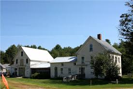 Best 25  New england cottage ideas on Pinterest   New england in addition  also  further Big Old Houses  A Solomonic  promise   New York Social Diary moreover 18 best The Connected Farm images on Pinterest   Farming furthermore Big House  Little House  Back House  Barn  The Connected Farm moreover A Building History of Northern New England  James L  Garvin furthermore  likewise New England Beach House – Beach House Style furthermore  together with Saltbox   Wikipedia. on big houses in new england
