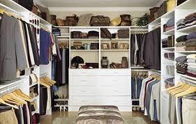 walkin closets walk in closet systems c51 systems