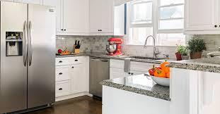 kitchen design video. stunning fresh home depot kitchen design ideas video and photos
