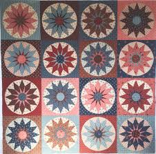 Josephine Quilt Pattern & Template Set – Maree St Clair Quilts & Josephine Quilt Pattern & Template Set Adamdwight.com
