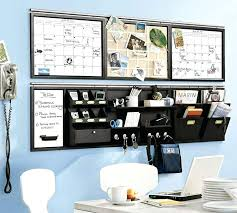 office wall organizer system. Office Wall Organizer System Incredible Storage Systems Home A