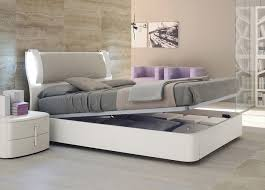 Top Choices For Space Saving Furniture Your Condo