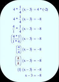 solving equations involving fractions multiply equation solving equations with fractions worksheet worksheet large