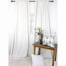 22 fresh shower curtain white interior matching shower and window curtain sets