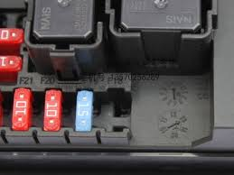 the latest modified nissan versa versa le wei jun escape sylphy addthis sharing buttons
