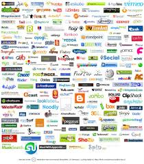 building a high pr network you can build a network of sites