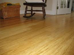 a guide to engineered flooring