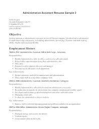 Sample Nursing Assistant Resume Free Cna Resume Templates Yuriewalter Me