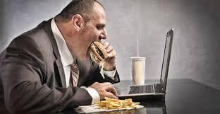 Resultado de imagen para El impacto de una mala alimentación