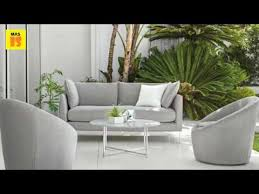best furniture manufacturers. Why Custom Furniture Manufacturers Make The Best - 2017 Tips P