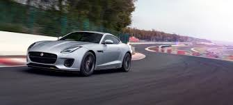 new jaguar 2018. exellent jaguar photo gallery for new jaguar 2018