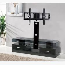 flat panel mount tv stand. Brilliant Flat Screen Tv Stands With Mount Wall Stand 3 Rack Panel For Screens Plan D