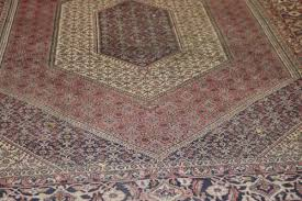 our orlando rug cleaning team uses diffe techniques for each rug cleaning depending on that specific rugs cirstances rugs that have urine odor
