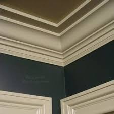3 piece crown molding. Modren Piece 3 Piece Stacked Crown Love Love Colors U0026 All So Maybe I Do Need A  Sugar Daddy LOL With Piece Crown Molding