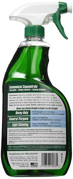Simple Green All Purpose Cleaner 32 Fl Oz