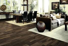 light colored hardwood floors octeesco
