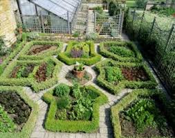 Layout Of Kitchen Garden Kitchen Garden Designs Beautiful Vegetable Garden Design Layout