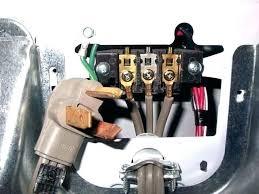 dryer power cord wiring electrical work wiring diagram \u2022 kenmore dryer power cord wiring diagram dryer power cord adapter 3 prong dryer cord refrigerator relay rh orderostore club maytag dryer power cord wiring diagram dryer power cord wiring