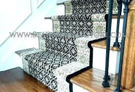jute stair runner dash and runners carpet n herringbone remnants wool
