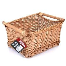 extra large wicker baskets. Delighful Large Large Wicker Baskets With Handles Extra White Basket Handle Rectangular Lids Throughout Extra Large Wicker Baskets O