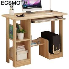 <b>Office Desk Tafelkleed Small</b> Scrivania Escritorio De Oficina Retro ...