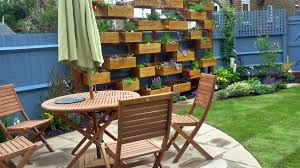 Small Picture Garden Design Online Garden Design Johnson Small Garden Design Uk