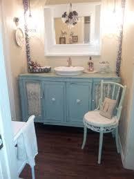 shabby chic bathroom lighting. Epic Shabby Chic Bathroom Lighting F15X In Brilliant Home Interior Design Ideas With C