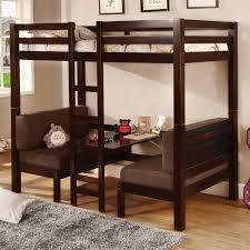 convertible beds furniture. coaster fine furniture convertible loft bed beds