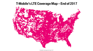 Tmobile Custumer Service T Mobile Review 2019 A Phone Plan You Can Understand