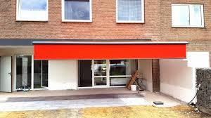 Sichtschutz Bodentiefe Fenster Temobardz Home Blog