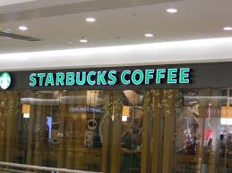 starbucks sign letters. Perfect Letters We  To Starbucks Sign Letters T