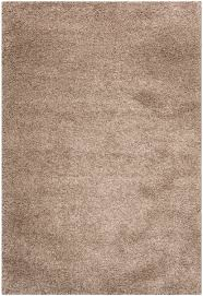 noted taupe rug loloi london ivory lj 01 s area rugs match amyvanmeterevents taupe rug