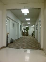 vancouver glass walls company specializing in glass walls for offices commercial
